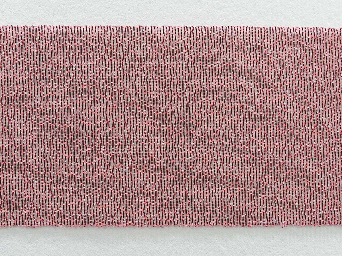 art.-41802
